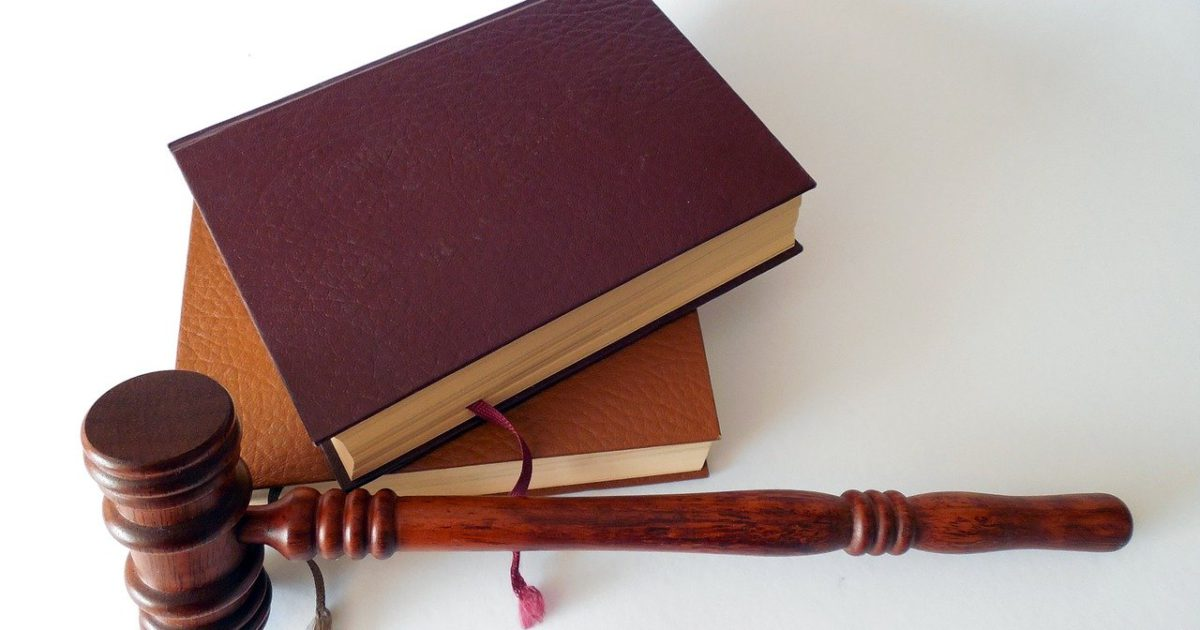 Обновление режима работы судов от 29.04.2020