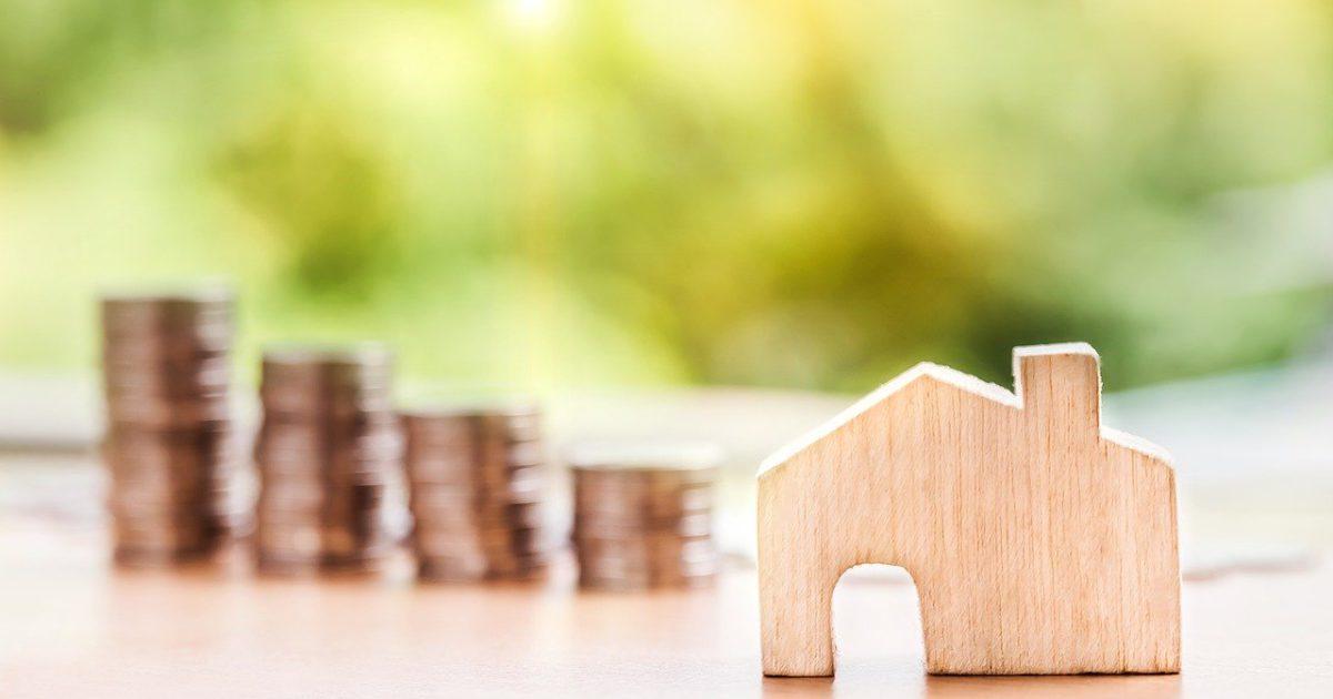 О регулировании арендных правоотношений (с учетом Обзора судебной практики Президиума ВС РФ)